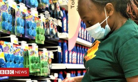 Carrefour in Kenya: The true price of the discounts