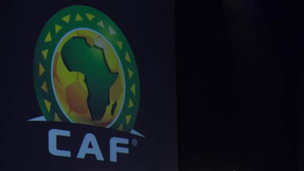 Africa's World Cup qualifiers hit by stadia issues