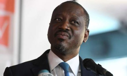 Trial of ex-Ivorian prime minister Guillaume Soro begins