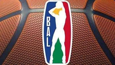 BAL: The NBA-backed Basketball Africa League to tip off in Kigali, Rwanda