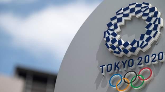 Tokyo 2020: Ugandan weightlifter missing in Japan