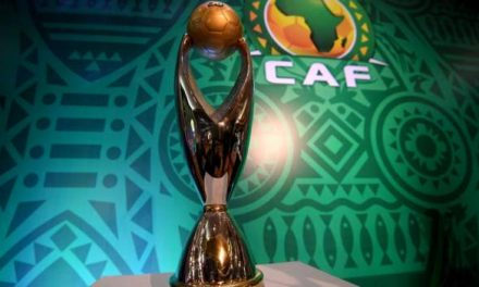 African Champions League: Kaizer Chiefs to face Al Ahly in final