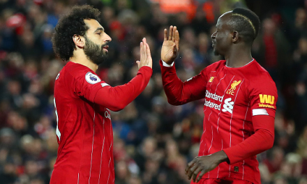 How Essential Are African Footballers to the Premier League?