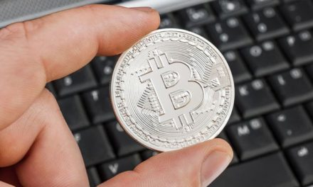 School in Nigeria to accept fees in cryptocurrencies
