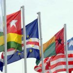 Ecowas leaders meet in Accra for 59th ordinary session