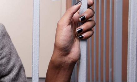 Mozambique: Inquiry confirms forced prostitution in prisons