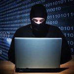 Inside the mind of a cyber criminal