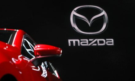 Mazda to launch 13 electrified models by 2025