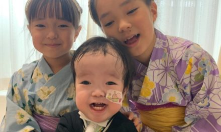 Hardships of children needing medical care in Japan laid bare by new law