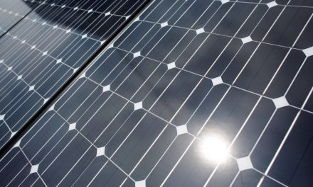 Japan considers new grants to help regions decarbonize