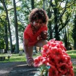 The race to save African-American cemeteries from being 'erased'