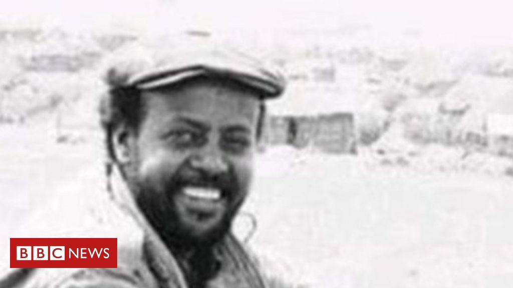 Gen Tsadkan Gebretensae: Ethiopia's Tigray rebel mastermind
