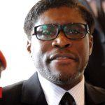 Teodoro Nguema Obiang Mangue and his love of Buggatis and Michael Jackson