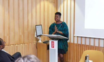 Abjel Communications is lead agency for Ghana Fintech Outlook 2021