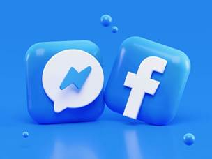 Facebook: Will the oldest surviving social media platform remain relevant?