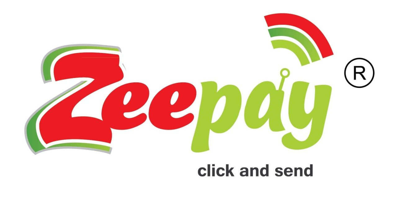 ZEEPAY completes Series A fund-raise at $7.9 million