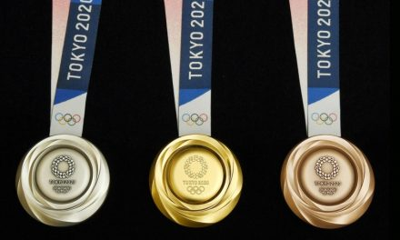 Japan set to win most gold medals at Olympics since 2004, analysts say