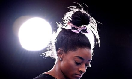 Day 5 recap: U.S. gymnast Simone Biles out of next Tokyo event, sharpening focus on mental health at Games