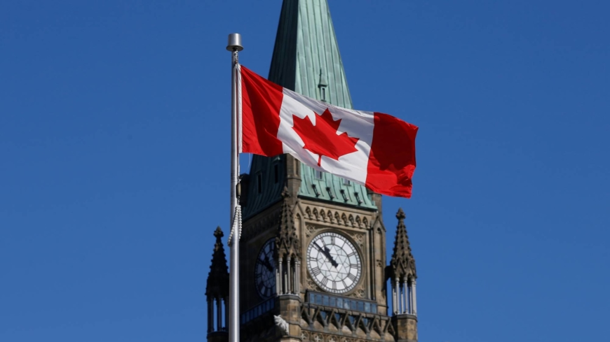 Canada's future lies with a free and open Indo-Pacific