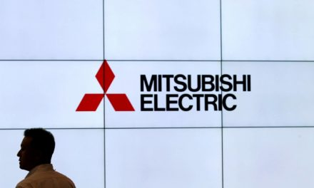 Mitsubishi Electric used rigged air conditioning test program since 1980s