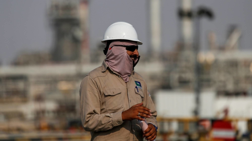 OPEC disagreement lays bare growing UAE-Saudi economic rivalry