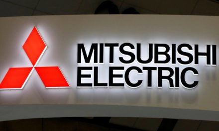 Mitsubishi Electric products without proper inspection sent to 15 nations