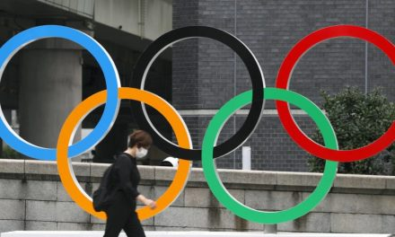 Law falls short amid crackdown on suggestive images of Japan's athletes