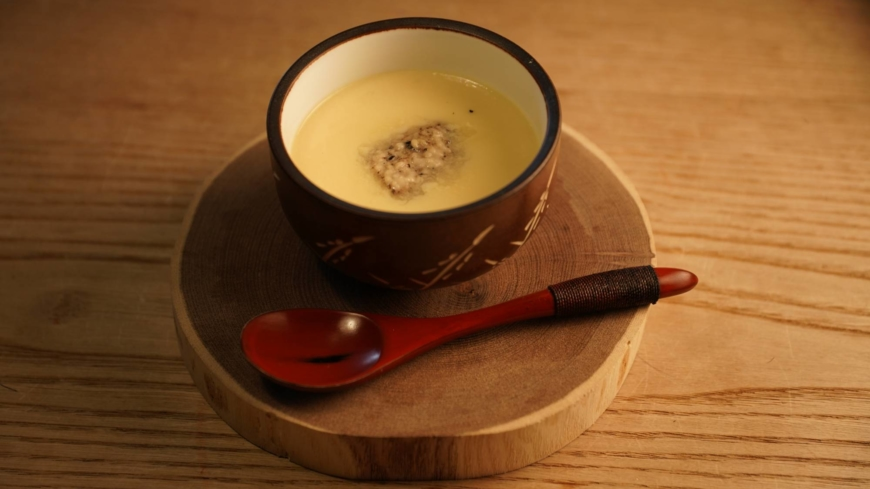 Tonoya Yo: Japan's fermentation fundamentals, made modern