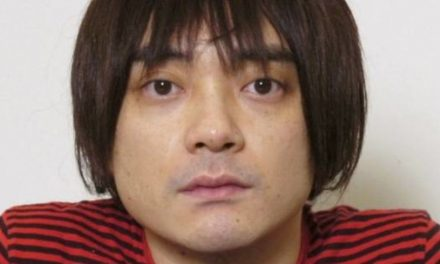 Keigo Oyamada to quit Olympic opening ceremony role over past bullying