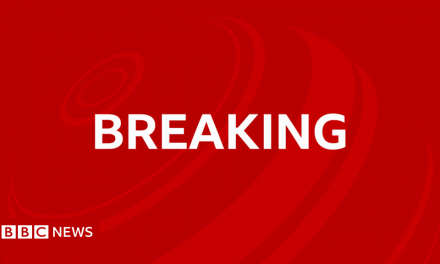 Convicted ex-Chadian leader Hissene Habre dies