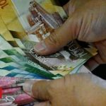 Kenya outrage over debt collectors' shaming tactics