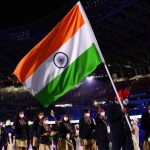Why India struggles to win Olympic gold