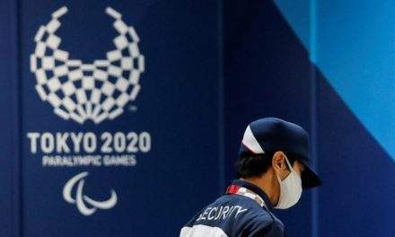 Tokyo Paralympics to be held mostly without spectators as COVID-19 cases rise