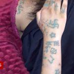 Morocco's Khadija rape case: Eleven jailed for 20 years