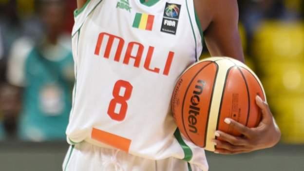 Sexual abuse scandal overshadows start of Women's Afrobasket finals