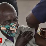 UK Covid vaccine rules cause hesitancy – Africa health chief