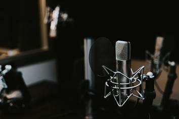 Has digital killed the radio star?