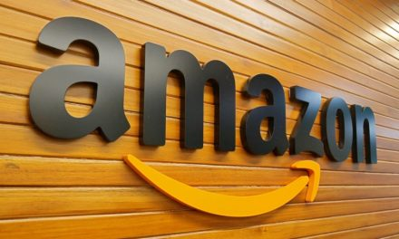 Amazon cloud service outage in Japan disrupts brokerages, banks and airlines