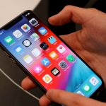 In setback for Apple, EU plans one mobile charging port for all