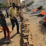 Sudan coup explained: The military has taken over in Sudan. Here's what happened