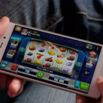 How to choose the best casino mobile apps in Kenya